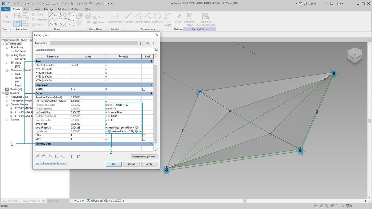 Editing | The Dynamo Primer