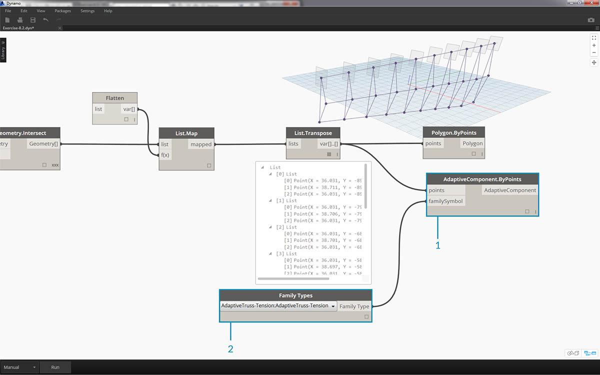 Creating   The Dynamo Primer